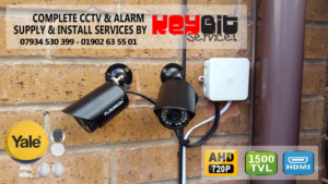 cctv-and-alarm-services